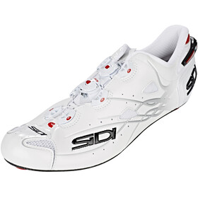 Sidi Shot Shoes Men white